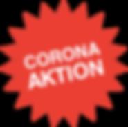 CORONA AKTION.png