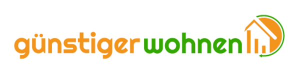logo_transparent Website.png