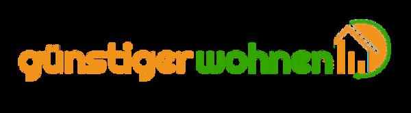 logo_transparent Website.png