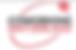 190531_JLA_v01_CoworkingSwitzerland Logo