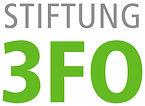 01-3FO-Stiftung-farbig-RGB.jpg