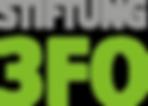 200313_3FO_v01_Logo.png