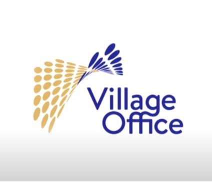 VillageOffice