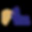 190531_JLA_v01_VillageOffice Logo.png