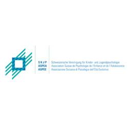 SKJP Schweizerische Vereinigung fuer Kinder- und Jugendpsychologie