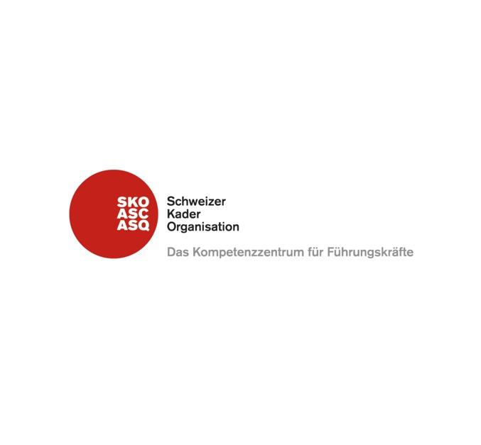 Schweizer Kader Organisation