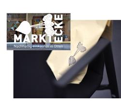 Marktecke Olten