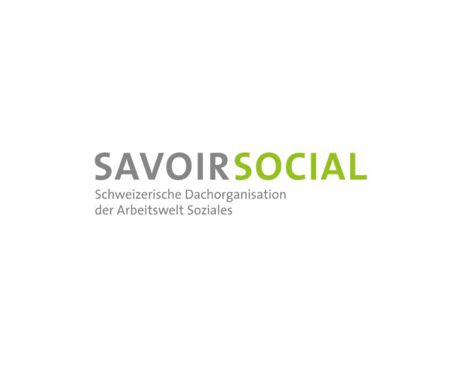 SAVOIRSOCIAL