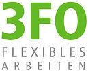 06-3FO-FlexArbeiten-farbig-RGB.jpg
