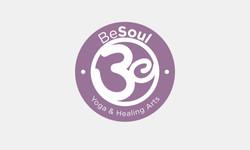 Be Soul Logo