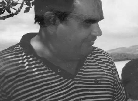 El ing. Rafael Cruz Pérez; pionero ambiental de PR