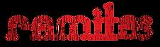 Ramitas Logo Solo.png