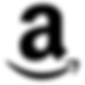 Amazon Icon png.png