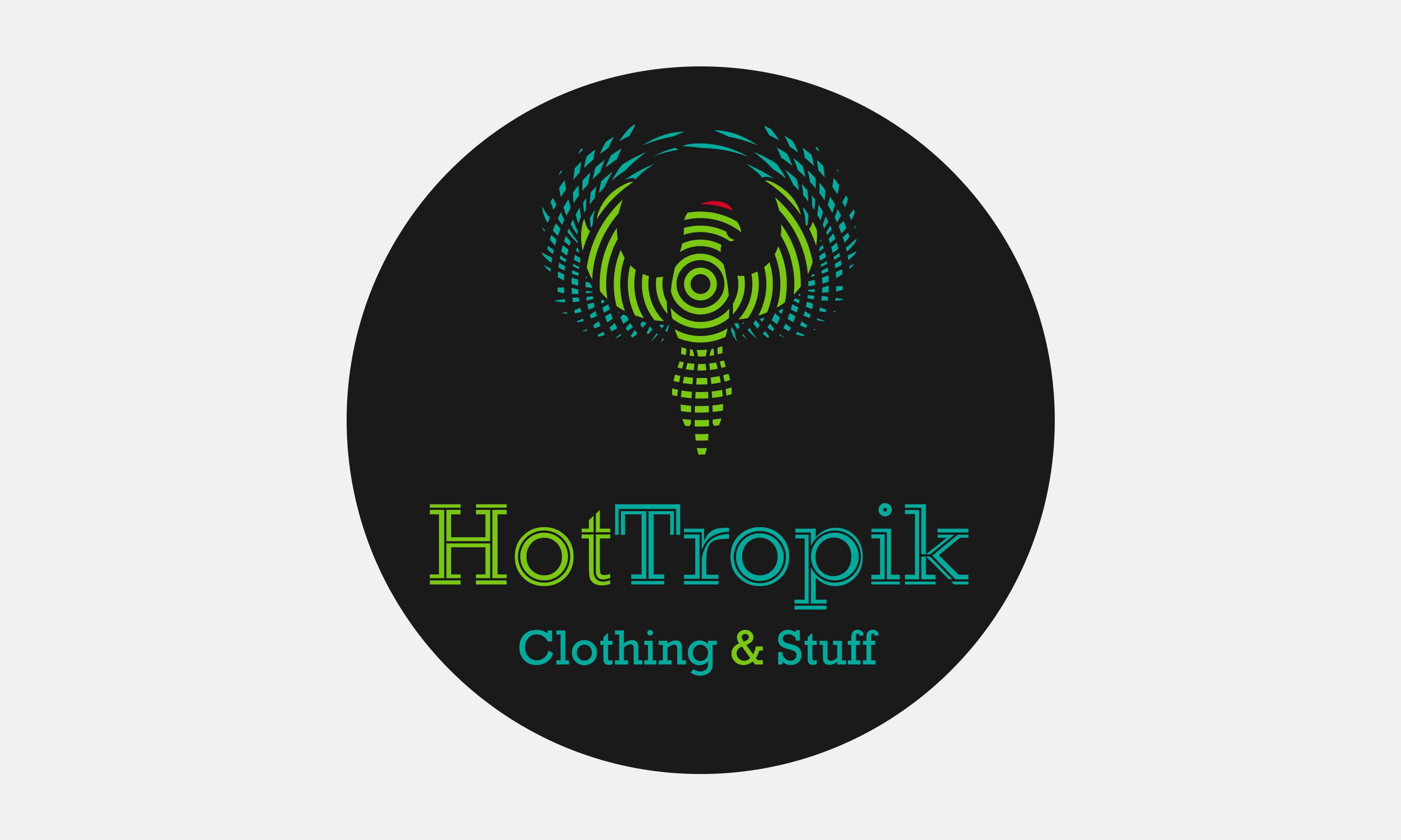 Hot Tropik