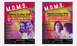 MOMS 2
