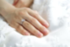 bride-clean-finger-265804.jpg