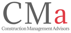 LogoMakr-8zwYvk-300dpi.png
