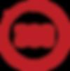 Cranium 360 logo