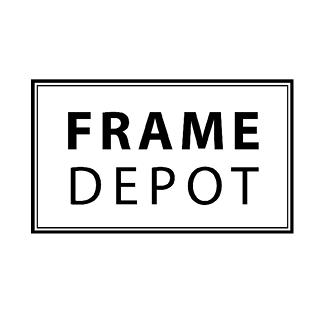 Frame Depot