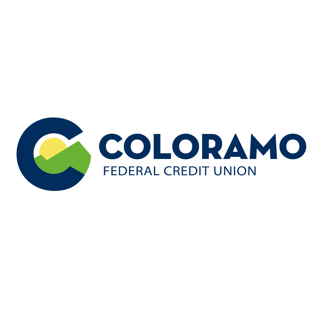 Coloramo Credit Union