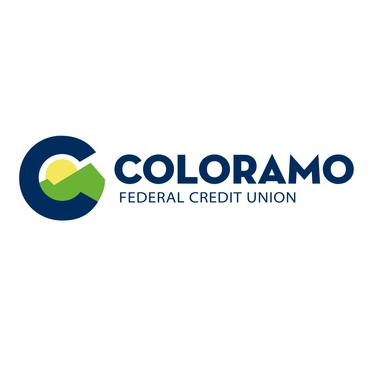 Coloramo Credit Union