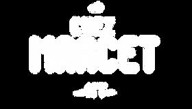 Logo camion white vecto-01.png