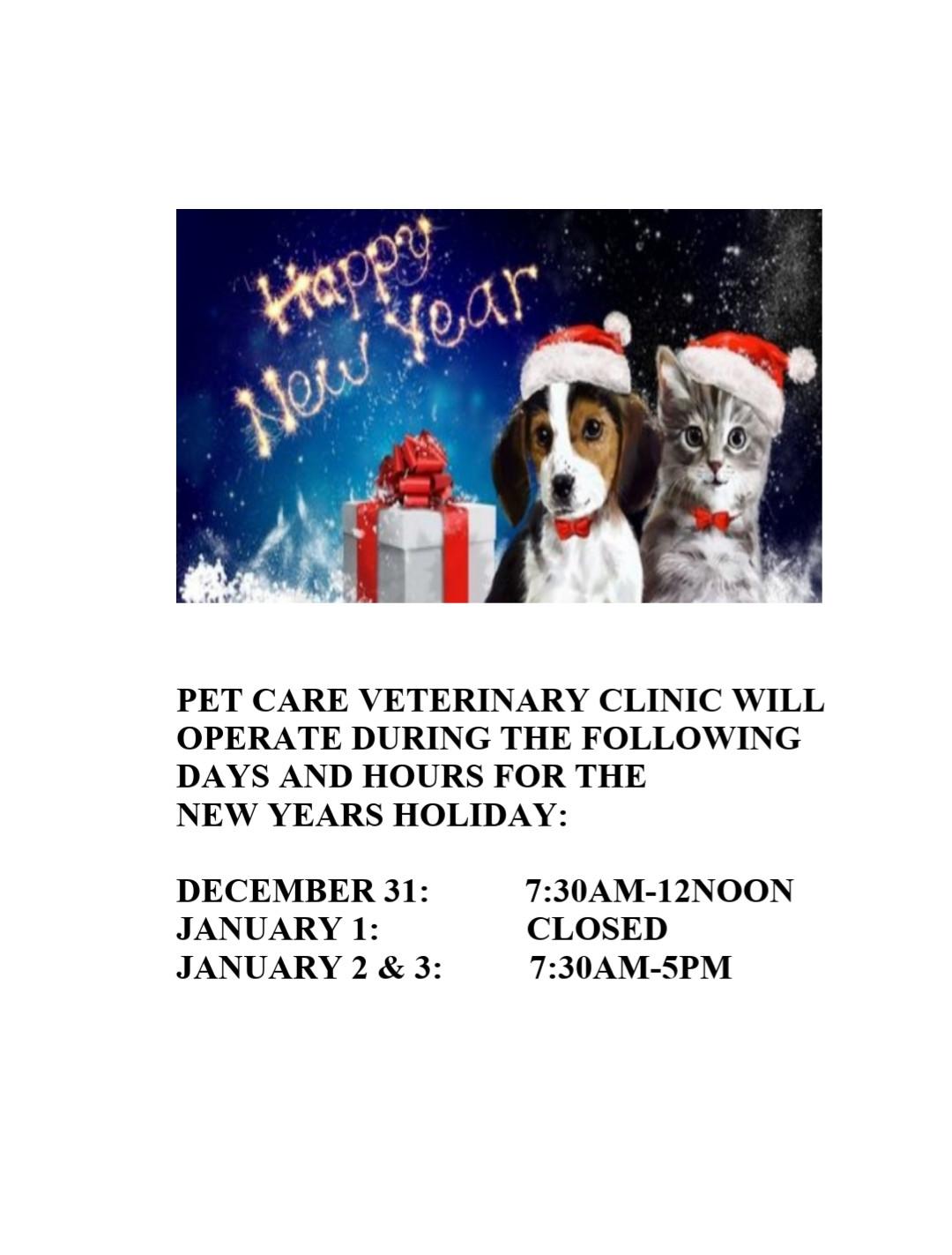 JPG New Years Holiday Hours.jpg