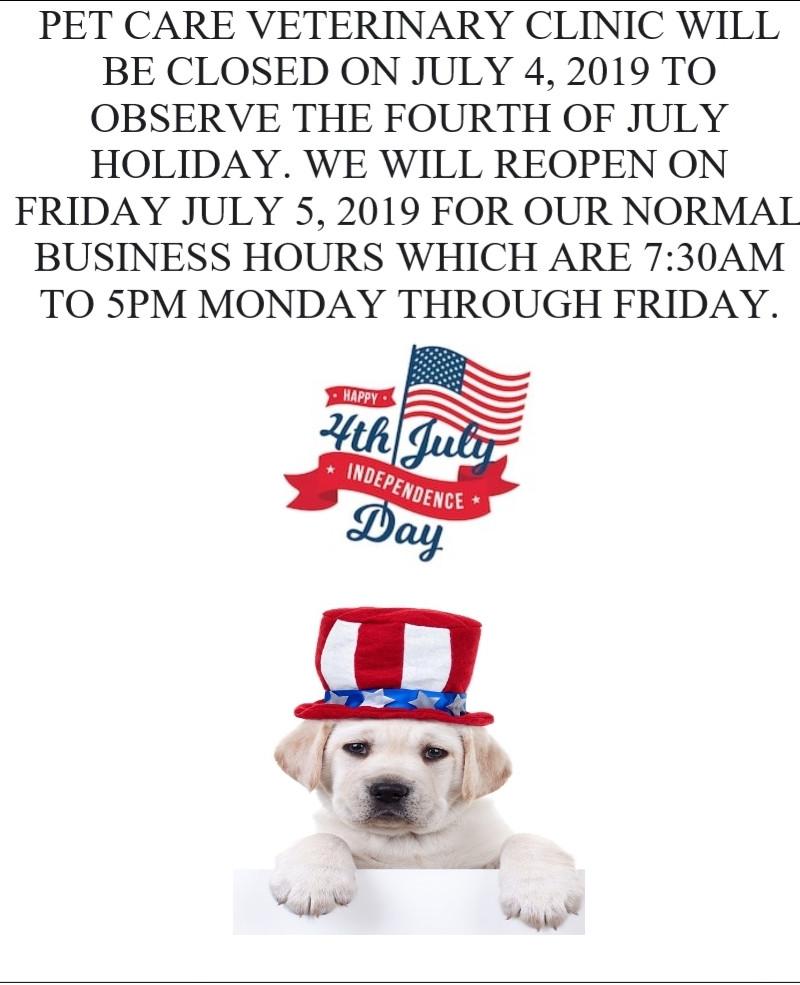 July 4th Closure and Photos.jpg