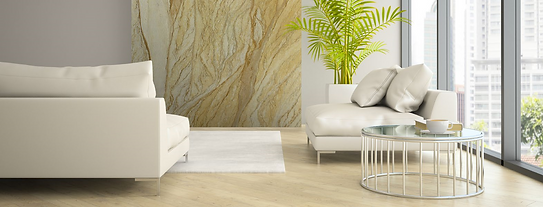 SANDSTONE WALL PANELS.png