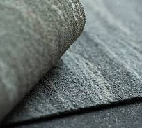 SLATE SURFACES