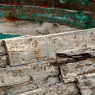 recycled teak wood.png