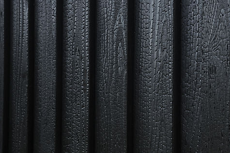 legno facciata.jpg