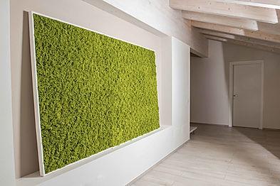 artificial moss panel.jpg