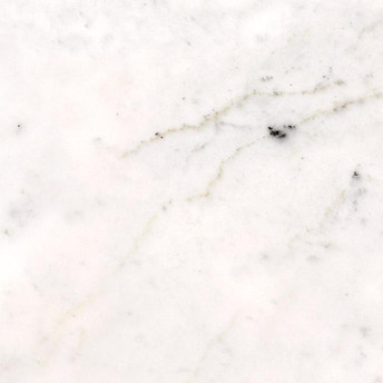NUDE MARBLE