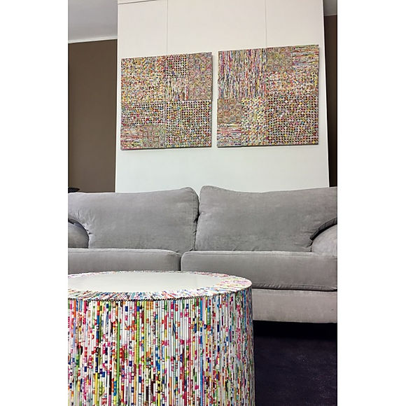 RECYCLED PAPER WALL DECOR.jpg