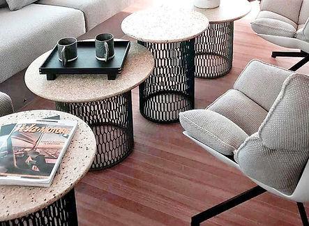 TERRAZZO COFFEE TABLES.jpg