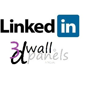 Connect with us on LinkedIn!!!!
