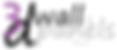 3d wall panels Italia,pannelli tridimensionali,pareti 3D,pareti decorative,Pannelli 3d per interni,pannelli 3d Milano,pannelli decorativi per pareti,rivestimenti 3D,pannelli fibra di canapa,3d board,3d wall panel,3d wall art,3d wall deco,wall design