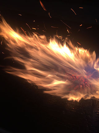 wood of fire.jpg
