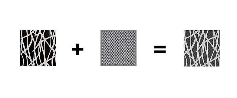 lattices acustic.png