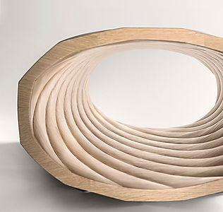twisted bench_interior view.jpg