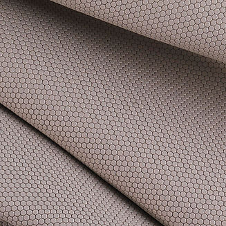 arch_fabrics-leathers_lealpell_Embossed-