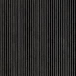 RUTS BLACK