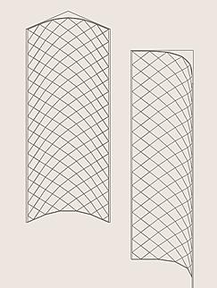 corner panel..png