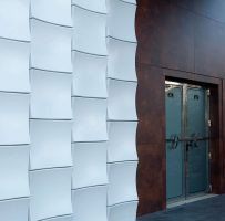 HD POLYMER & RELIEF PANELS