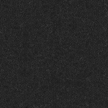 PIERRE BLACK
