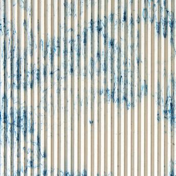 RUTS BLUE VEINS