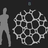 MOLECULAR PATTERN A/B/C