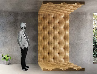 3d wood tiles wood textiles.png
