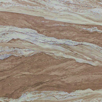 SANDSTONE SURFACES